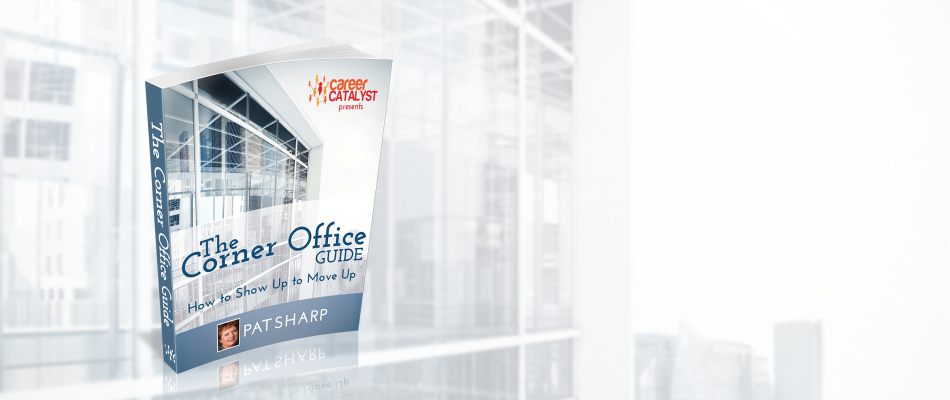 The Corner Office Guide