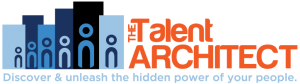 The Talent Architect