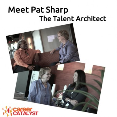 Learn more about Pat from people just like you.